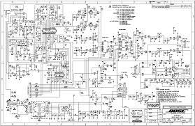 radio waves diagram wiring diagrams wiring diagrams