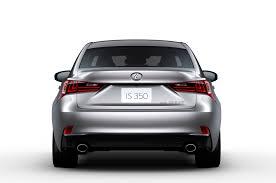 lexus rx300 turbo kit 2016 lexus rx teased ahead of new york auto show