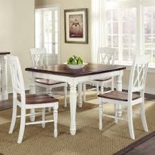 cottage dining table set fresh country kitchen table and chairs the ignite show
