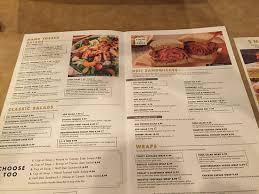 toojay s gourmet deli lake worth 419 lake ave menu prices