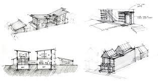 pfaffmann associates eldi prototype houses