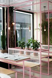 best 25 cool cafe ideas on pinterest cafe design cool