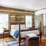 interior decorating bedrooms luxury entrancing 70 interior