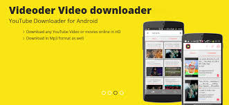 downloader apk for android videoder apk for pc android app free 2016