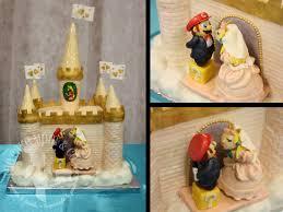 it u0027s me mario u2013 the cake mom u0026 co