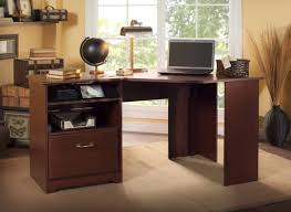 small computer desks ikea desk glass corner desk buyancy modern computer desk u201a infatuate