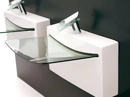 modern pedestal sinks for small bathrooms contemporary pedestal sink modern pedestal sink modern pedestal sink