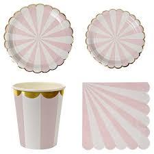 Vaisselle Shabby Chic Or Serviettes Achetez Des Lots à Petit Prix Or Serviettes En
