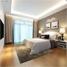 master bedroom makeover ideas awesome master bedroom pictures and
