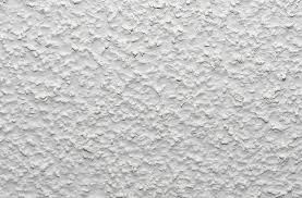 Ceiling Texture Paint by 3 Step Guide To Remove A Popcorn Ceiling Pro Com Blog