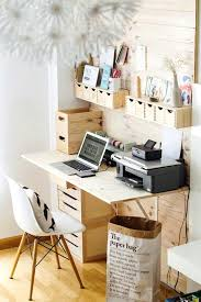 Diy Office Decorating Ideas Diy Office Decor Custom Decor