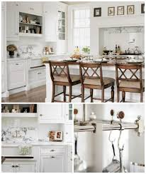 Victorian Kitchen Sinks by Best 25 Victorian Pot Racks Ideas On Pinterest Victorian