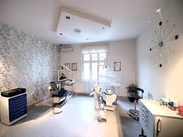 cool 20 modern dental office design decoration of dental office