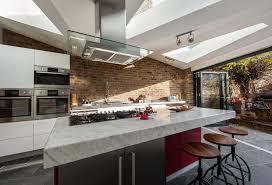 kitchen extensions ideas photos kitchen extension designs dayri me