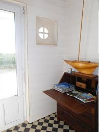 chambre d hote carteret la villa plein vent une chambre d hotes dans la manche en basse