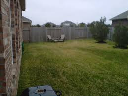 backyard landscaping houston texas u2013 izvipi com