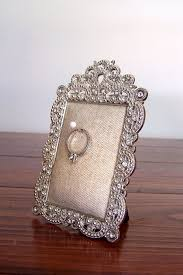 golden hand ring holder images 86 best trousseau packing images gifts for wedding jpg