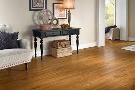 mudroom floor ideas entry mudroom flooring ideas groutable vinyl tile vinyl plank
