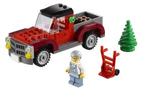 lego jeep set lego 2013 holiday sets revealed u0026 photos lego 40082 u0026 40083