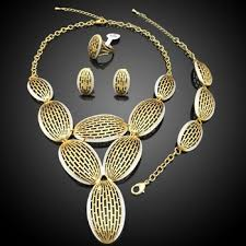 jewelry sets dubai gold jewelry set arabic bridal jewelry sets dubai 18 carat