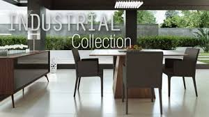 Patio Furniture Stores In Miami by Modani Modern Furniture Stores U0026 Contemporary Home Sets
