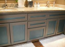 Diy Kitchen Cabinet Refacing Kitchen Kitchen Refacing Companies Renew Kitchen Cabinets Benevola