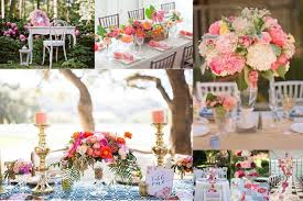 top 10 ideas for a cherished and vibrant spring wedding 2015