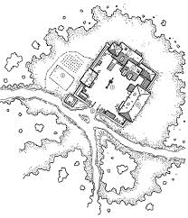 pin by jeremiah payne on rpg map library u0026 elements pinterest
