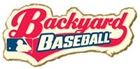 Backyard Baseball 10 Backyard Baseball Wikipedia