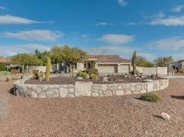 zillow tucson tucson real estate tucson az homes for sale zillow