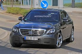 mercedes s550 price 2018 mercedes s550 drive price performance and review