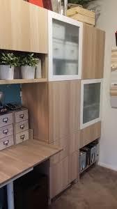 ikea home office hacks 100 ikea hack office facebook ikea hack litter box cabinet