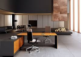 bureau dijk ceo 754 best work places images on interior office office