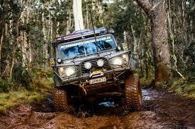 Good Recommendation 31 12 50 R15 Mud Tires Bfgoodrich Mud Terrain T A Km2 I Tek Tyre Bf Goodrich Australia