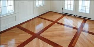bridgeport flooring company keeps it green with eco
