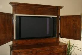 Pop Up Tv Cabinets Pop Up Tv Cabinets For Flat Screens Tv Cabinet Home Design