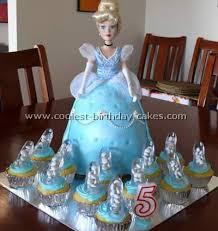 cinderella birthday cake cinderella birthday cake coolest cinderella birthday cakes