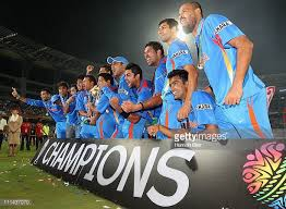 cricket cup trophy pictures and photos getty images