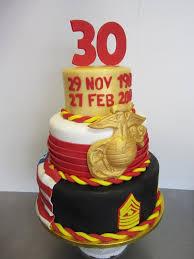200 best retirement cakes images on pinterest retirement cakes