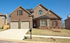 Four Bedroom Houses For Rent 3 Bedroom Homes For Rent 3 Bedroom Houses For Rent In Atlanta Ga