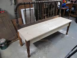 White Bed Bench Storage Headboard Bench With Storage U2013 Lifestyleaffiliate Co