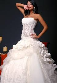 pnina tornai wedding dresses pnina tornai ivory corset wedding dress size 4 s tradesy