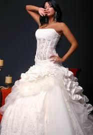 corset wedding dress pnina tornai ivory corset wedding dress size 4 s tradesy
