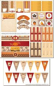 97 best banners images on free printables banners and