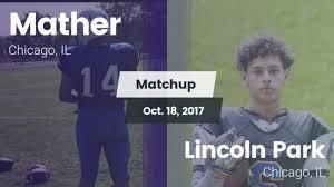 mather high school yearbooks boys varsity football mather high school chicago illinois