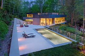 ambiente home design elements 4ed 4ed inspira arquitetura paisagem ambiente natural