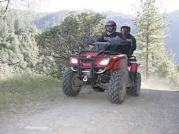 to moto atv owners manual