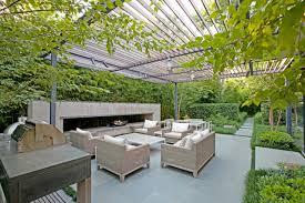 outdoor kitchen modern fantastic modern outdoor kitchen hd9i20 tjihome