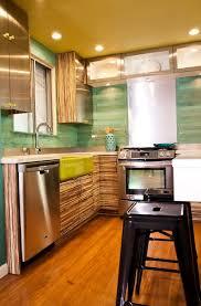 wood backsplash kitchen reclaimed wood backsplash kitchen home design ideas