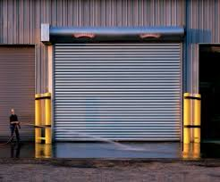 Overhead Door Of Houston Rolling Steel Doors Overhead Door Company Of Houston